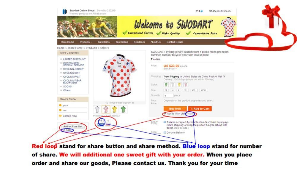 swodart оптовая продажа! новое постулат мужские гель и 3D хлопка-VAT велосипед с Корк Джерси мужчины черный горячая размер L хl ххl XXXL осенняя
