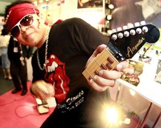 Продукт, электрогитара, музыкальный инструмент, гитара