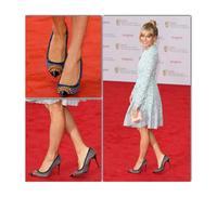 new4-28 новый основной вокруг пальца средней офис и карьера резиновые Ева мода швейные горячая распродажа женская туфли на высоком каблуке туфли бесплатная доставка