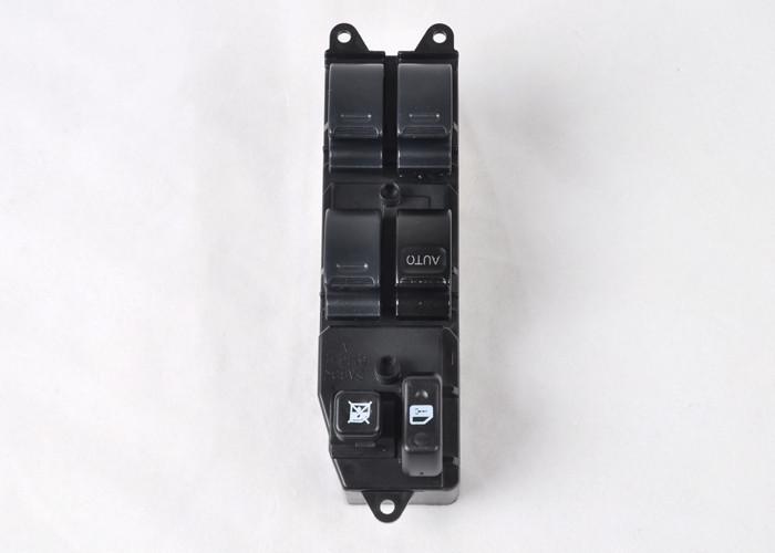 QPL12565