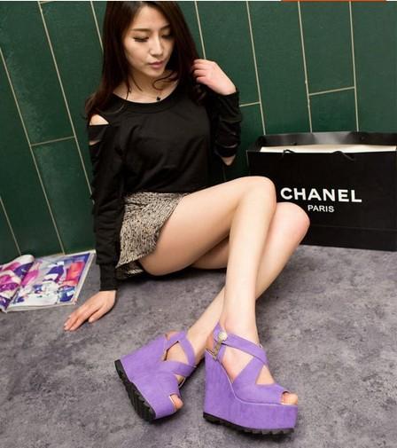 высокое качество новый открытым на высоком значок bloke женская туфли на высоком bloke новое дизайн обуви сандалии женщин j3163