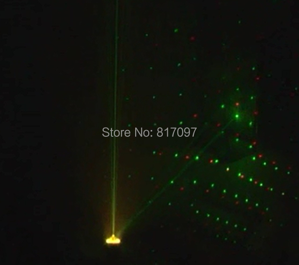 mini laser projector011.jpg