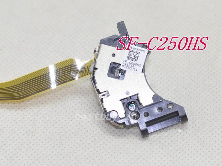 SF-C250HS (6)
