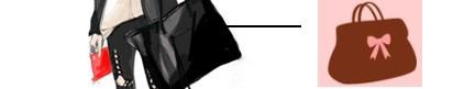 новинка весна осень молния украшения из кожи туфли на платформе женщина женщины обуви круглым носком женская квартиры sapatos femininos