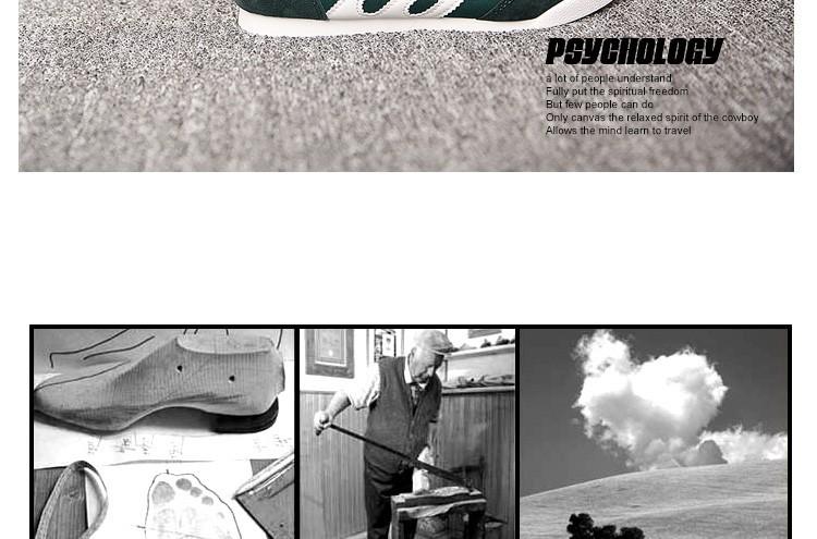 трое мужчин кроссовки амп туфли мужская обувь