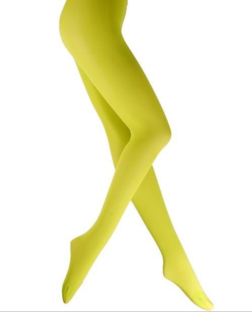30д машины Seal женщин будьте шелк бедра чулки Colt нескользящие для весна лето осень зима бесплатная доставка