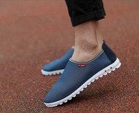 новый ультра-удобный мужчин и женщин весна лето мода Splash цвет сетки воздухопроницаемой набор любителей обуви кроссовки бесплатная доставка