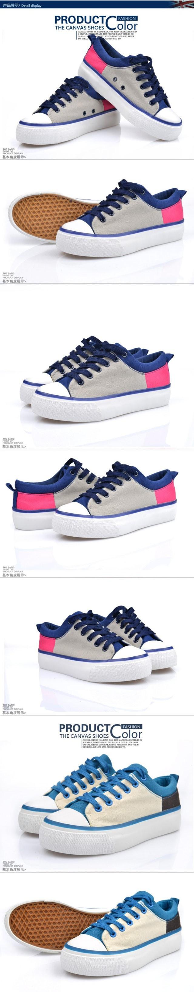 весна женщин холст туфли кроссовки квартиры кроссовки для женщин бренд дышащий резиновая бесплатная доставка