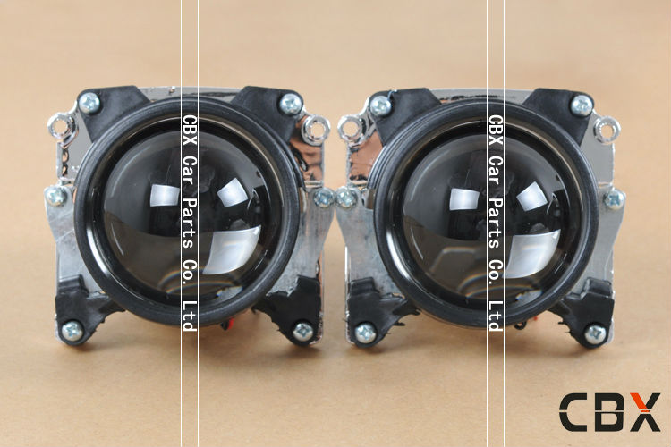 2.5 inches D2S bosch 12