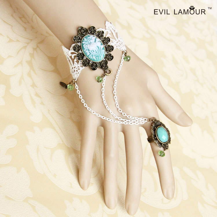 ebay europe all product 2015 fashion jewelry marcas bangle