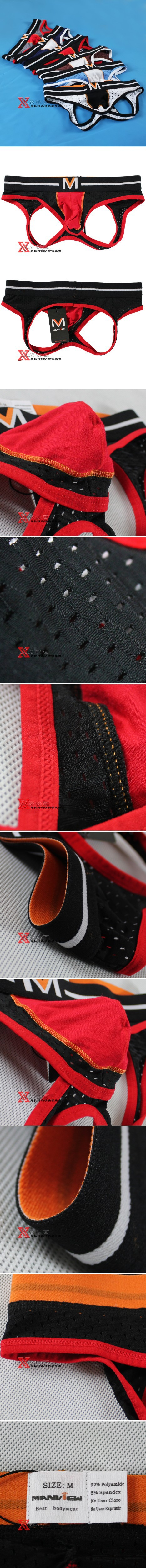 сексуальный ажурные стринги мужские у дуга с низкой посадкой, женское белье человек марли сетки узкие камуфляжные штаны нижнее белье стринги ствол короткий