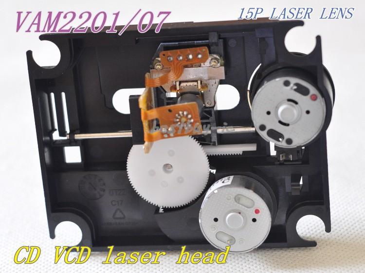 VAM2201-07 (7)