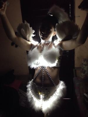 Led costume-2 (2)
