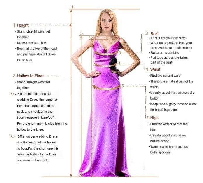 compridas, vestido de baile feito sob encomenda, luxuoso, 2020