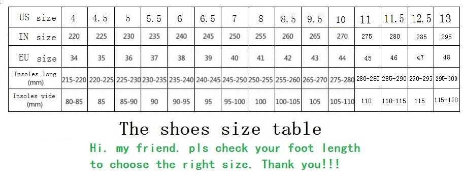 в розницу лето молодая девушка для марли спортивный досуг высокие ботинки, леди обуви дышащей, с плоским дном одной туфли ес 35 - 40