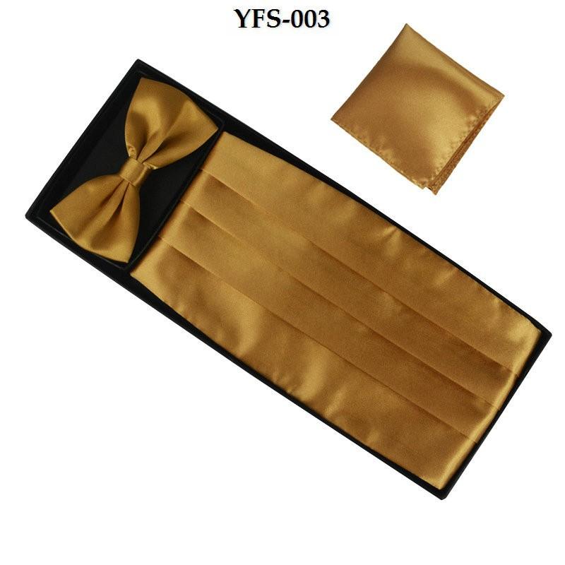 YFS-003