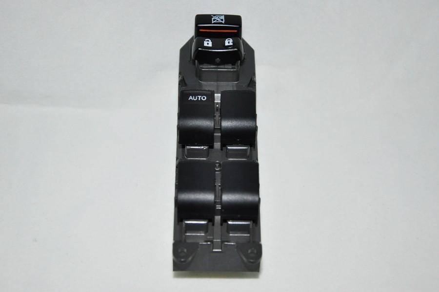 QPL12482