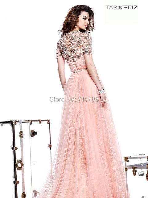 Magnífico Vestido De Novia Taeyang Partituras De Piano Ideas ...