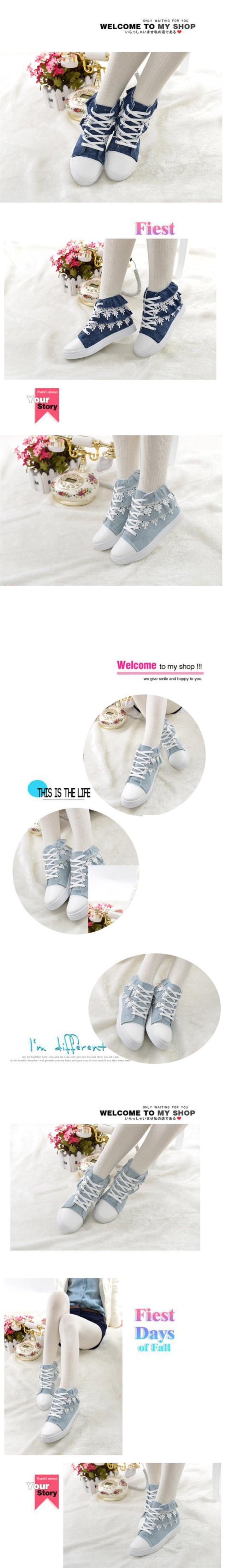 новый цветочные холст туфли для женщин холст кроссовки для женщин бренд резиновые босоножки, бесплатная доставка