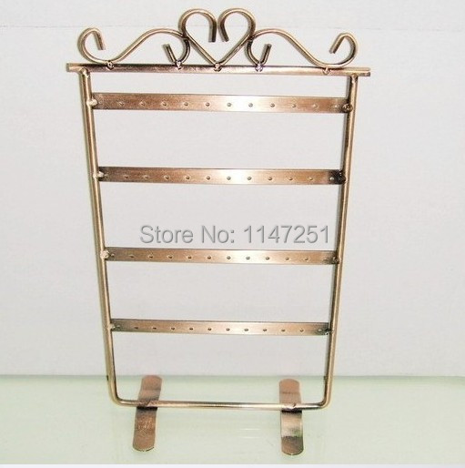 jewelry display stand 08.jpg