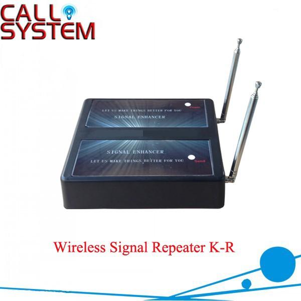 K-R Wireless Signal Repeater
