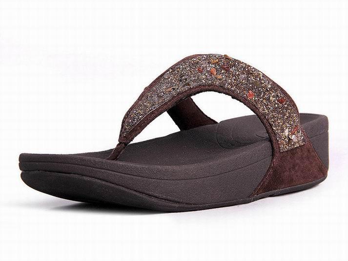 a4b9d2b880255 wholesale flip flops rock chic sandals 2014 fashion brand wedges ...
