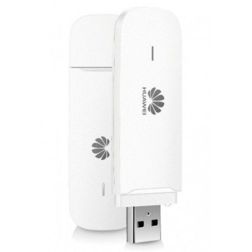 US $22 8 |Huawei E3531s 1 3G Hilink USB Stick HSPA+ 21 6Mbps USB modem-in  Network Cards from Computer & Office on Aliexpress com | Alibaba Group