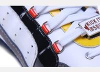 нью-италия фирменный стиль квартиры спортивная обувь, высокое свободного покроя обувь из натуральной кожи кроссовки для мужчин бесплатная доставка