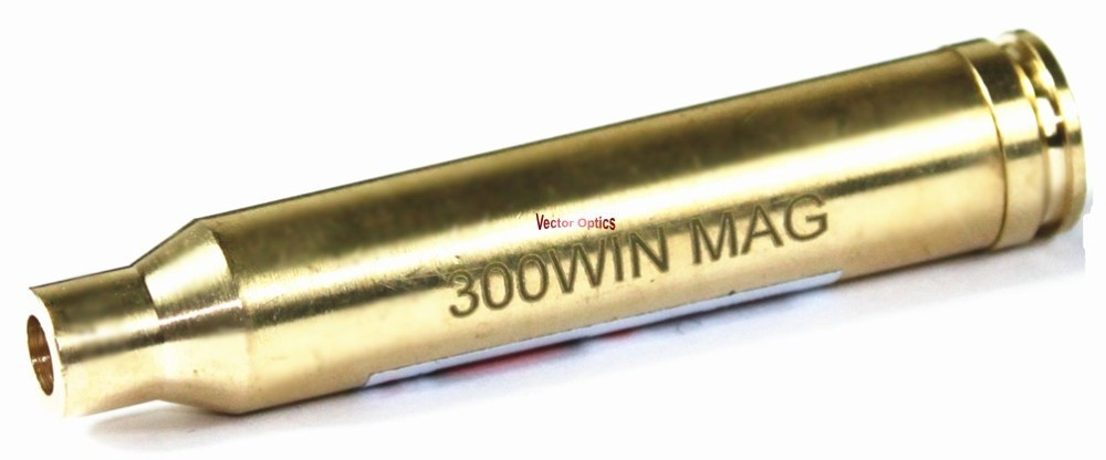 300Win Red Laser Bore Sight Acom 1_conew1