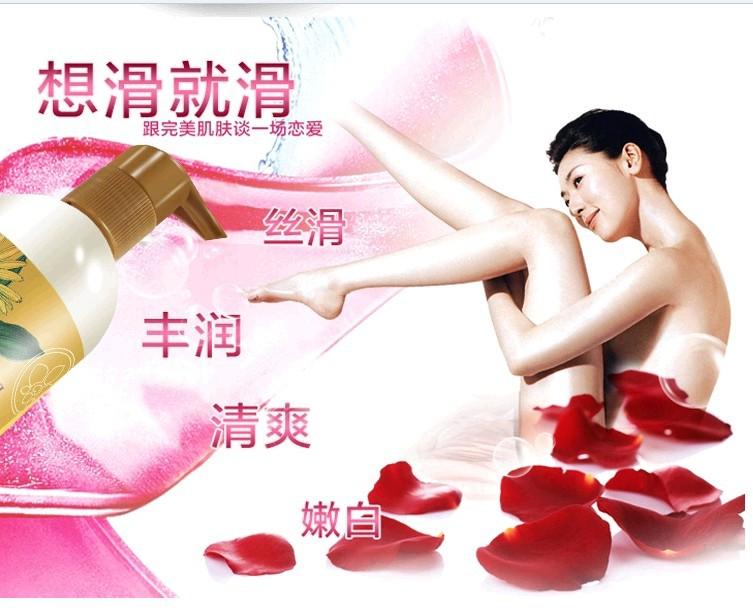 удалить вылечить отбеливания кожи для тела боди укрепляющий лосьон для личной гигиене принадлежат увлажняющий крем абсолютная ремонт