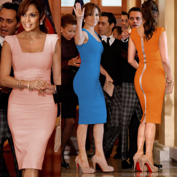 ab2c879f71 The new female celebrity style Bodycon dress to wear to work evenings  stretch pencil skirt U.S. and Europe