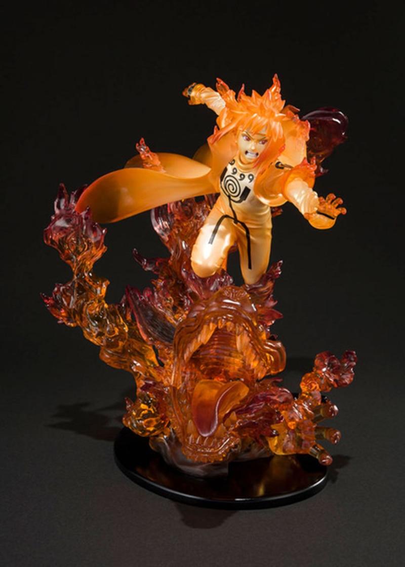 25cm-Anime-Naruto-PVC-Action-Figure-Zero-Uchiha-Itachi-Fire-Sasuke-Susanoo-Kakashi-Minato-Kurama-Relation.jpg_640x640