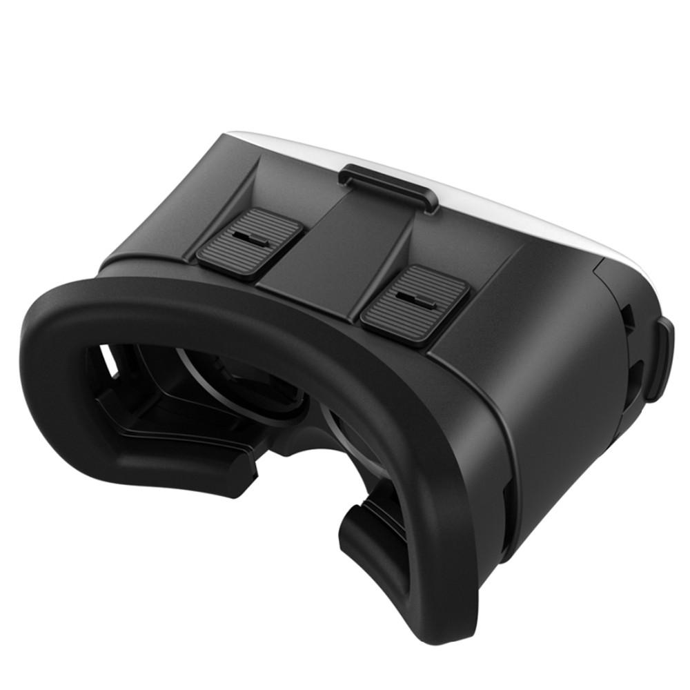 Head-Mount-Plastic-VR-BOX-2-0-Version-Virtual-Reality-Glasses-Google-Cardboard-for-3-5 (1)