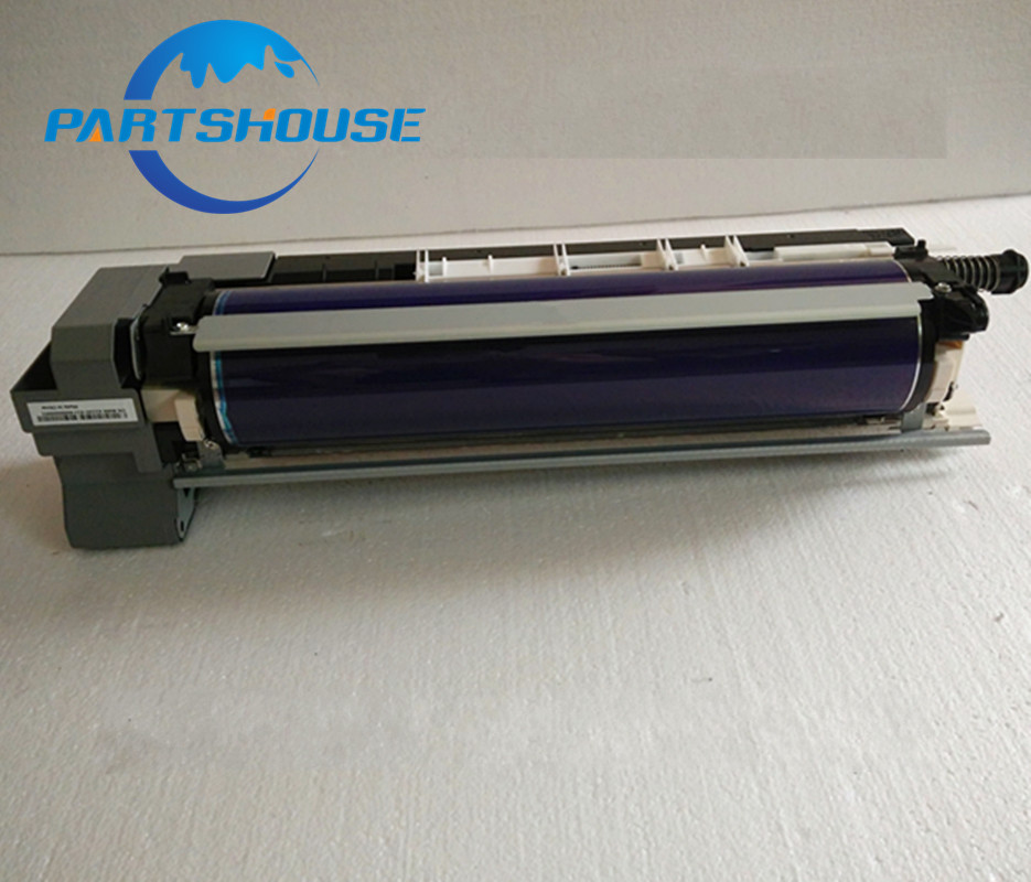 1Pcs Renew Drum unit for Xerox DocuCentre DC4110 4112 4127 4595 1100 900 7000 drum cartridge