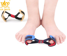 ~ hallux valgus motion with correction belt tension device