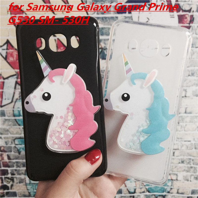 Phone Bags & Cases Reasonable Bling Glitter Phone Case For Samsung Galaxy Xcover 4 Xcover4 Dynamic Liquid Quicksand Cover Sm-g390f Sm-g390y Sm-g390w Funda Half-wrapped Case