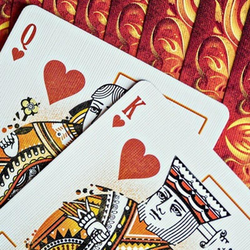Gioco di carte 500