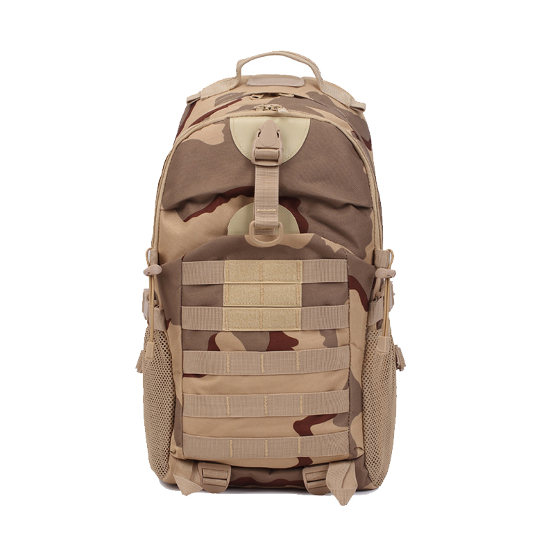 2019 Camouflage tactique sacs à dos 35L étanche randonnée Camping Sports de plein air sacs à dos militaire sacs livraison gratuite BL021