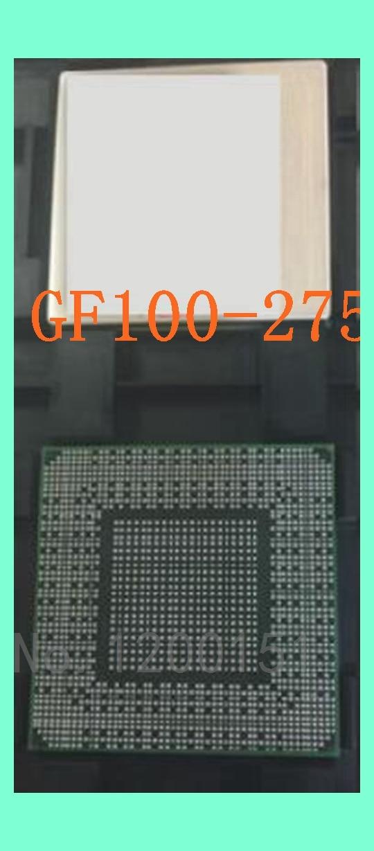 GF100-275-A3GF100-275-A3