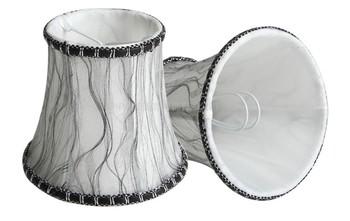 Klosz lampy żyrandol pokrywa materiałowy abażur lub niestandardowe części oświetleniowe akcesoria oświetleniowe tkaniny abażury tanie i dobre opinie svitz Dół Kuchnia Jadalnia Bed room Foyer Badania Łazienka ROHS 220 v 110 v 90-260 v Pokrętło przełącznika Pilot zdalnego sterowania