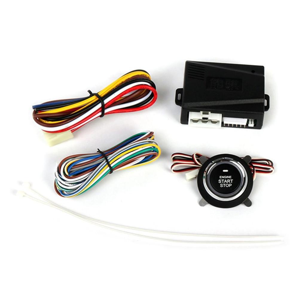 nq-9001-universal-auto-car-alarm-engine-fontbstart-b-font-stop-press-button-fontbsmart-b-font-key-pa