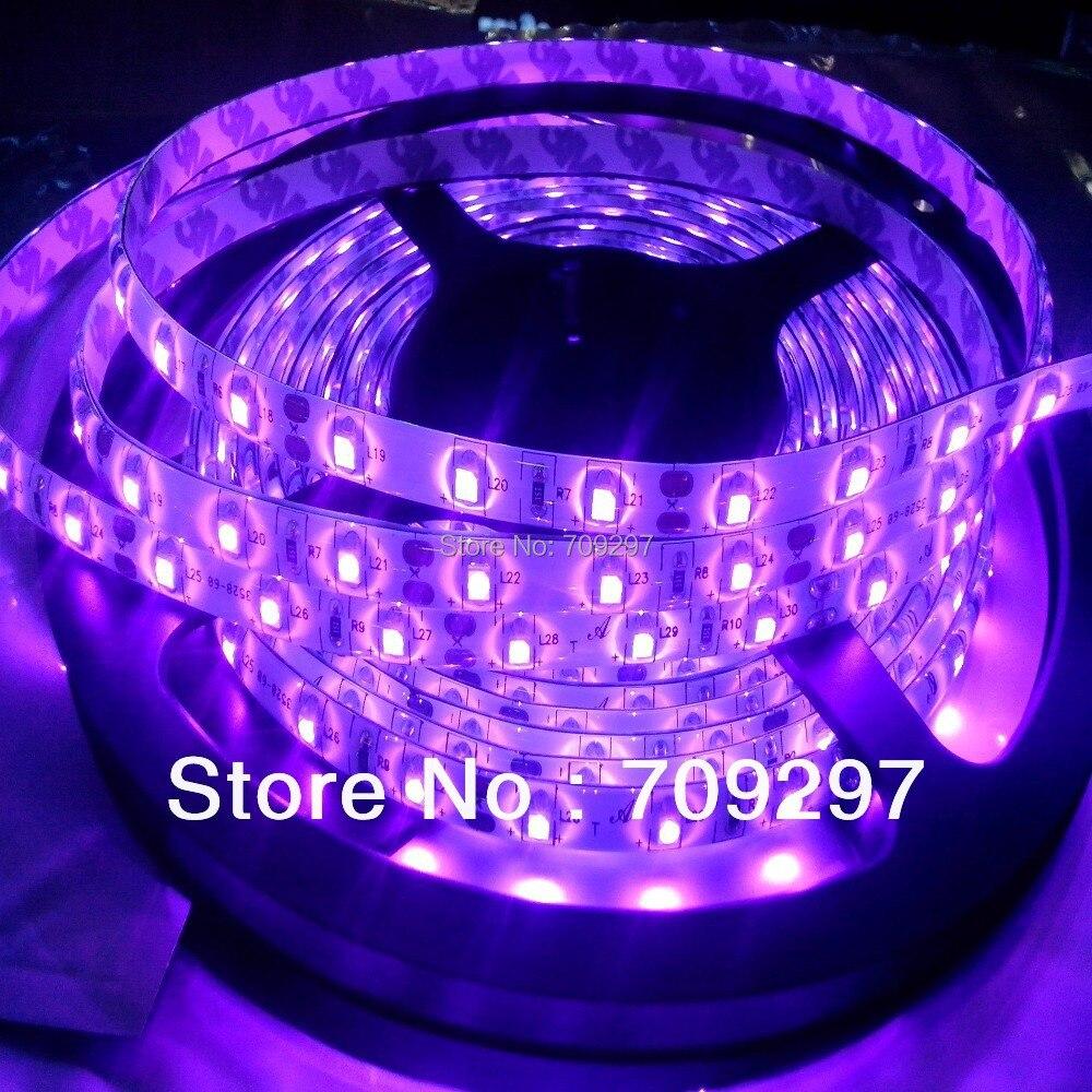 50pcs 100pcs/lot 50cm 12v High Bright 5630 Rigid Strip Double Row Led Rigid Strip 5630 5730 Bar Light Cool White 12mm Pcb Dc12v Led Lighting