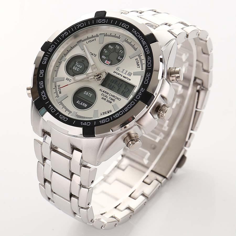 6.11 watch (2)