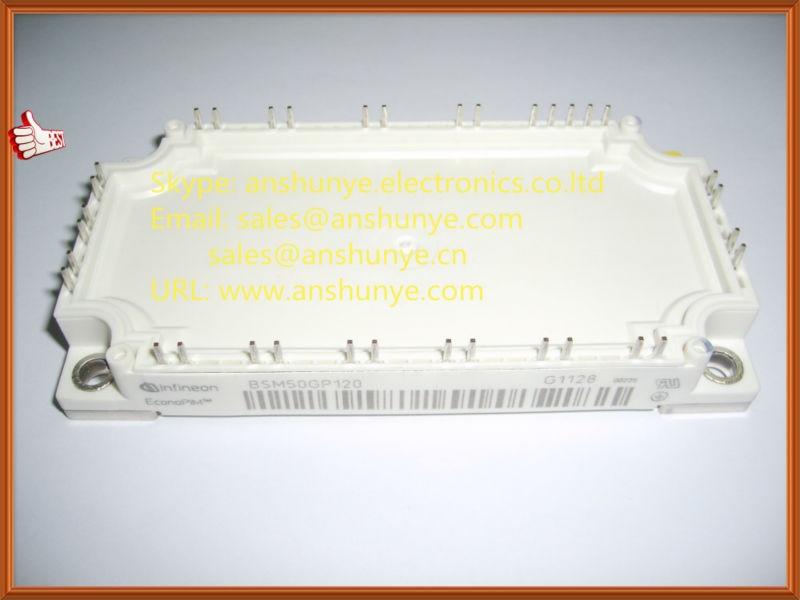 BSM35GP120G  Eupec Electric IPM IGBT Transistor modules fp75r12kt4 fp100r12kt4 7mbr75vn120 50 genuine 100% igbt modules
