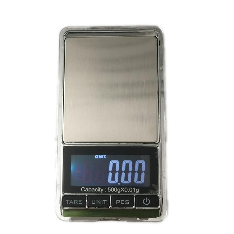 Mini digital jewelry diamond pocket scale for Mini digital jewelry pocket gram scale