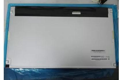 New 21.5 -inch LCD panel M215HTN01. 3 LCD screen within three all-in-one M215HTN01 screen resolution is 1920 x1080free shipping