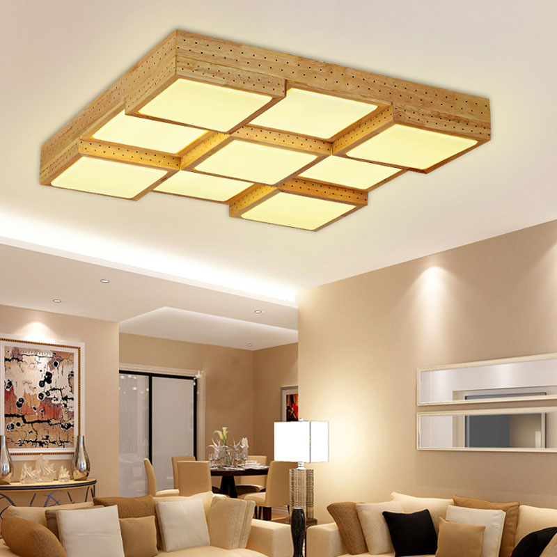 Popular Decorative Wood Ceilings-Buy Cheap Decorative Wood ...