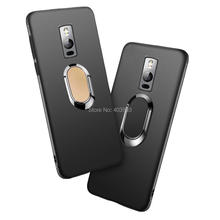 For OnePlus 2 Case 360 Protection Soft S
