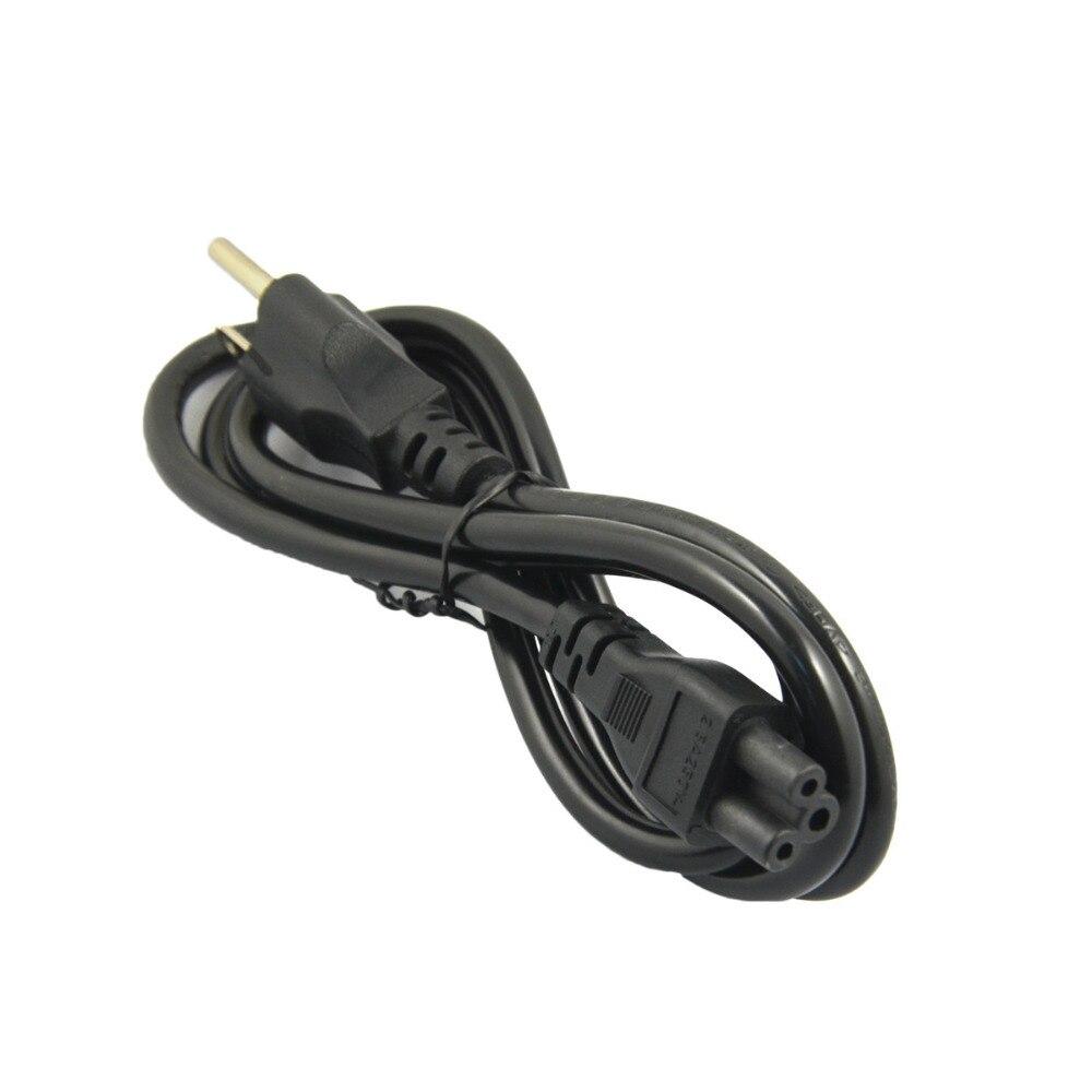 Peças e Acessórios htrc 15 v 6a ac ac Cord Plug : us eu uk au Optional