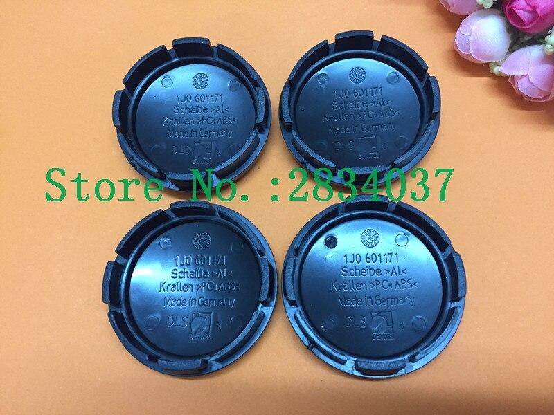 1j0601171 доставка из Китая
